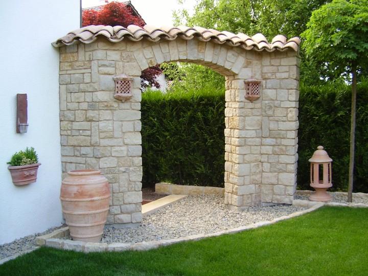 naturstein verblender verlegen naturstein verblender in der dusche naturstein marmor mosaik. Black Bedroom Furniture Sets. Home Design Ideas